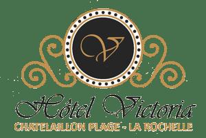 Hotel Chatelaillon Victoria