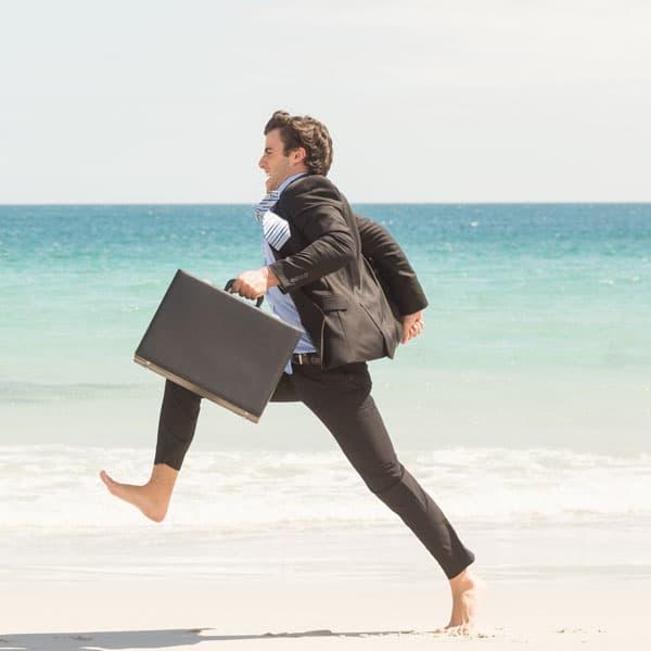 offre business hotel La Rochelle